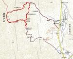 黒獅子山東側地形図.jpg